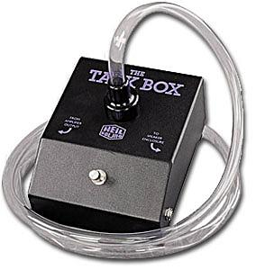 A Talkbox