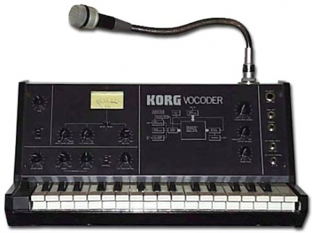 Vocoder1
